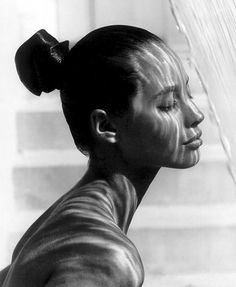 HERB RITTS- Part 1 | Mark D. Sikes: Chic People, Glamorous Places, Stylish Things