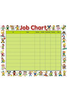Behaviour Management Toolkit Posters - R. Publications Educational Resources and Supplies - Teacher Superstore Classroom Charts, Classroom Bulletin Boards, Classroom Rules, Classroom Behavior, Classroom Posters, Classroom Activities, Behaviour Management, Classroom Management, Means Of Communication