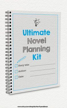 AAAAAAHHH I need this!!!