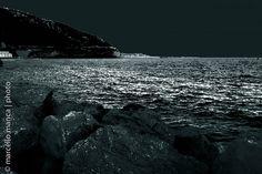 17 Garraf by marcello manca, via Flickr