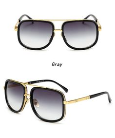62ccac2df3c0c 7 Best Women Sun Glasses and Lenses images