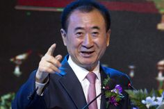 Nombre record de Chinois extrêmement riches | International
