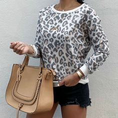 9bd67d569b60 Amazon Summer Fashion Finds | The House of Sequins Blog | Fashion ...