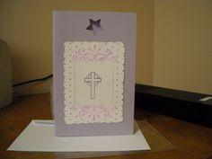 cette carte peut servir pour une visite au salon funéraire