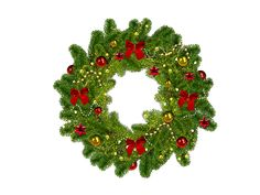 Textures for Photoshop free textures for Photoshop Christmas Wreath Image, Christmas Wreaths, Christmas Background, Photoshop Actions, Backgrounds, Objects, Graphic Design, Texture, Holiday Decor