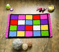 cute rugs