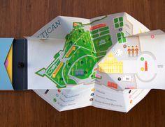 ZigZag-CityGuides-Rome-3