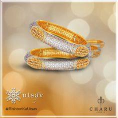 #CharuJewels Marked Perfection with their Web-store Launch