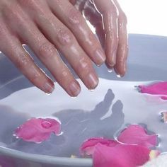 10 Best Manicure Videos On Youtube