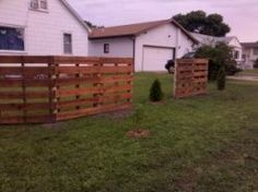 1001 Pallets, Recycled wood pallet ideas, DIY pallet Projects ! - Part 4
