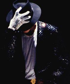 ❤ Billie Jean ♫