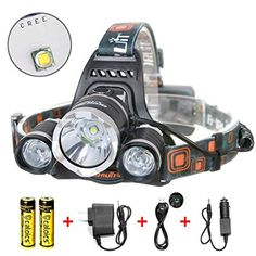 Boruit® Headlamp Headlight 5000 LM with 3*Cree XML T6 LED Super Bright Flashlight for Hunting, Camping, Night Fishing, Running, Reading, Kids, Perfect Hands-free Rechargeable & Waterproof Work Lighthttps://www.amazon.com/gp/product/B018K9LUK6/ref=as_li_qf_sp_asin_il_tl?ie=UTF8&tag=trighippelitb-20&camp=1789&creative=9325&linkCode=as2&creativeASIN=B018K9LUK6&linkId=509deee0350ca629728ebf76dc828a9f