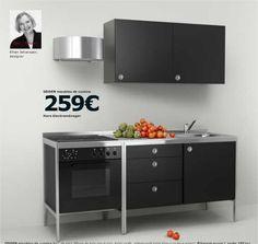 34 Prima Udden Küche Ikea | Danparlagreco.com