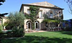 L'Hort de Sant Cebrià. Preciosa casa rural con piscina y jardín cerca del mar en el Ampurdán - Girona - Costa Brava