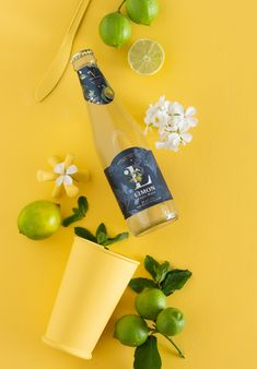 LIMóN  -  LIME | MINT | MOJITO  0% Alcohol 0% Added Sugar No artificial Sweeteners, Flavours or Colours No preservatives  Made for mindful drinkers looking for the convenience of a RTD (ready-to-drink) without compromising quality, taste or health benefits.   24 x 330ml (6 x 4 pack)  Includes FREE Delivery in SA Virgin Cocktails, Virgin Mojito, End Of Summer, Summer Sale, Mint Mojito, Preserves, 31 March, Alcohol, Lime