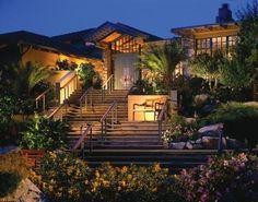Pacific's Edge Restaurant - Carmel-by-the-Sea | Restaurant Review - Zagat