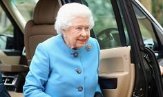 The Queen is to step down as patron from a number of national organisations at the end of her 90th birthday year. The patronages will be passed on to other members of the Royal Family.