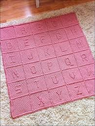 Image result for crochet bobble stitch words