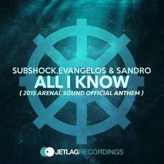 #ArenalSound lanza el himno oficial de su sexta edición.