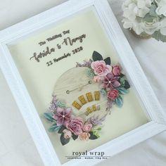 "Sewa & Hias Hantaran Depok membagikan foto di Instagram: "". Mahar : @mirnawaf dan Naoya #royalwrap #seserahan #seserahandepok #seserahanbogor…"" • Lihat 2.890 foto dan video di profilnya. 22 November, Wedding Day, Box, Frame, Decor, Pi Day Wedding, Picture Frame, Snare Drum, Decoration"