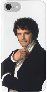 Colin Firth is the best Mr. Darcy (Pride & Prejudice) This is just torture. M Darcy, Colin Firth Mr Darcy, British Men, British Actors, I Movie, Movie Stars, Darcy Pride And Prejudice, Chef D Oeuvre, Film Serie