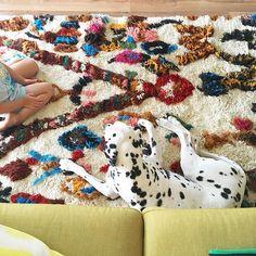 Beni Rugs, Just For Fun, Shag Rug, Folk, Kids Rugs, Design, Home Decor, Shaggy Rug, Decoration Home