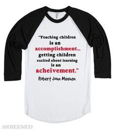 1532 Best Teacher Appreciation Quotes images in 2019 | Teacher