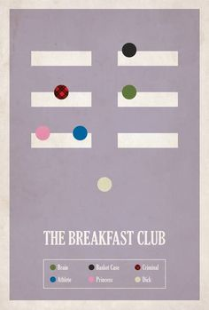 The Breakfast Club by Matt Owen, Little Rock // Imagekind.com – Buy stunning, museum-quality fine art prints, framed prints, and canvas prints directly from independent working artists and photographers.