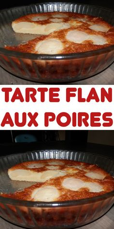Discover recipes, home ideas, style inspiration and other ideas to try. Gourmet Desserts, Easy Desserts, Tart Recipes, Cooking Recipes, Biscuits, French Toast, Deserts, Brunch, Food And Drink