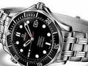 Swiss army watch price in india