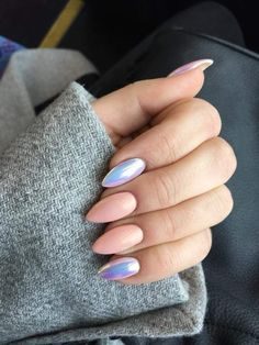 Discover the 10 most popular nail polish colors of all time! - My Nails Great Nails, Perfect Nails, Love Nails, How To Do Nails, My Nails, Nails Ideias, Nail Manicure, Nail Polish, Fancy Nails