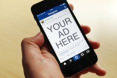 Instagram com quase 1 novo anúncio por dia, agrega cachoeira de likes, mas qual o valor disso? http://www.bluebus.com.br/instagram-c-qse-1-nv-anuncio-por-dia-agrega-cachoeira-de-likes-mas-ql-o-valor-disso/