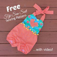 Make-This-Free-Fiji-Sun-Suit-Sewing-Pattern