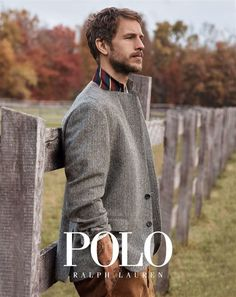 Walton Street, City Select, Wilhelmina Models, Man Images, Hot Guys, Hot Men, Model Agency, Sports Women, Polo Ralph Lauren