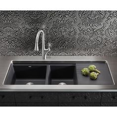 51 best kitchen sinks images in 2019 rustic kitchens decorating rh pinterest com