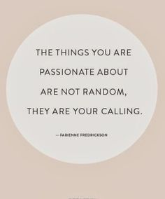 47 of the Best Inspirational Quotes | Lifestyleofyourdesign.com @Lifeofyrdesign
