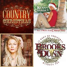 Christmas in the Heartland - thechoicemovie