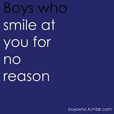 boys quotes - Pesquisa Google