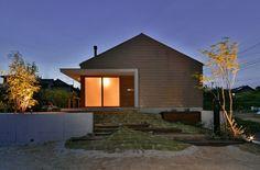 T's lab一級建築士事務所  『和泉町の家』  http://www.kenchikukenken.co.jp/works/1483493748/47/