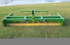 Tractor Accessories, Utility Tractor, Tractor Attachments, Compact Tractors, Products, Gadget