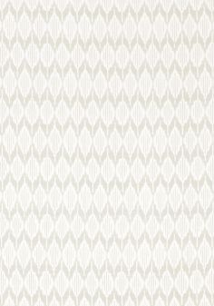 BALIN IKAT, Beige, AF73021, Collection Meridian from Anna French