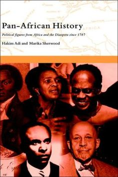 Pan-African History: Political Figures from Africa and the Diaspora since 1787 Malcolm X, Political Figures, African History, Revolutionaries, Free Books, Black History, Book Lovers, Audio Books, Books To Read
