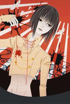 少年A/a boy Anime, Art, Art Background, Kunst, Cartoon Movies, Anime Music, Performing Arts, Animation, Anime Shows
