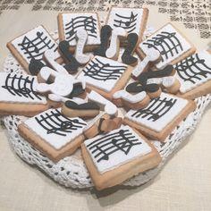 Sugar, Cookies, Desserts, Food, Food Cakes, Biscuits, Deserts, Cookie Recipes, Dessert