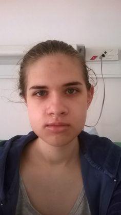 Oral and facial surgery mesquite