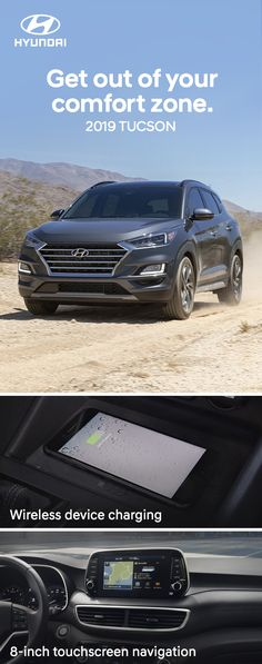 8 Hyundai Tucson Ideas Hyundai Tucson Hyundai Tucson
