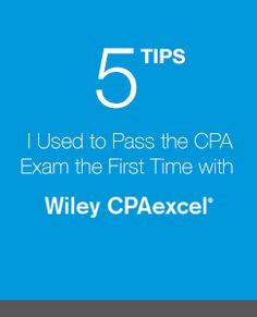 As I've mentioned before on my site, I used CPAexcel exclusively to pass the CPA exam on my first try. I'm not going to tell you that it was easy or that I didn't have to work hard in order … Accounting Student, Accounting Humor, Accounting And Finance, Professional Accounting, Cpa Test, Cpa Exam, Study Help, Study Tips, Studying Funny