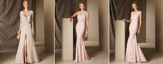 vestidos para bodas 6