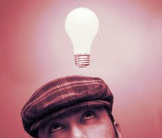 Where To Get Blog Post Ideas From ? | ClickCabin