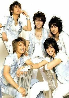 Their hair! All of them are Super Gorgeous, especially Kyu Jong! Boys Over Flowers, Boys Before Flowers, Kim Kyu Jong, Kim Hyung, Korean K Pop, Korean Star, Korean Celebrities, Korean Actors, Korean Dramas